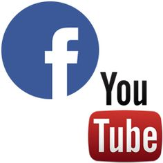 YouTube Narrowing Traffic Gap With Facebook [Study]