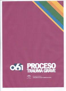 EMS SOLUTIONS INTERNATIONAL: Procesos Trauma Grave de la Empresa Pública de Eme...