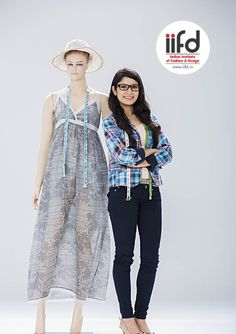 22 Best Fashion Designing Course In Chandigarh Images Fashion Designing Course Fashion Designing Institute Chandigarh