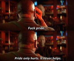 - Pulp Fiction 1994