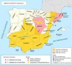 File:Iberia 218-217BC-fr.svg