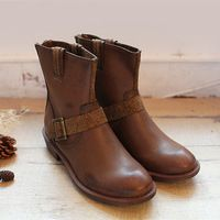 Fashion Shoes, Biker, Chelsea, Footwear, Ankle, Models, Boots, Womens Fashion, Outfits