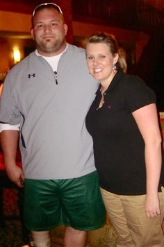 Here is the story of Josh Edens(football coach at North Green High School In Greeneville Tennessee) who will be playing with 39 fellow David Crockett Pioneers Alumni versus my brother and 39 fellow Daniel Boone TrailBlazers Alumni in the Musket Alumni Bowl @ David Crockett High School on May 19, 2012 @ 7pm