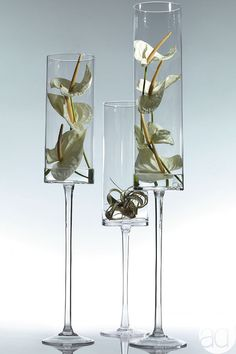 Modern Elegant Centerpieces located on the Accent Decor Design Center.