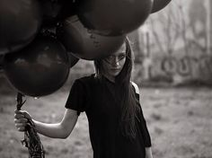 These are songs that I needed to write, they are my diary, disguised in, for lack of a better word, poetry. Fiona Apple.