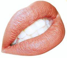 Peach Orange Lipstick- Color Rich Lipstick-Peach-In tube