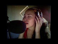 Soricelul - cantec pentru copii - CanteceGradinita.ro - YouTube