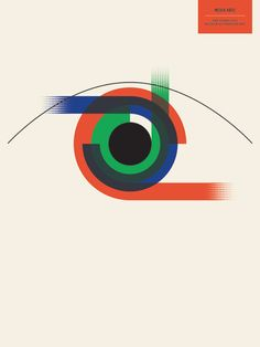 Jason Munn-SFMoma posters