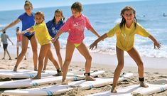 20 Best All-American Family Vacations Your Kids Will Love