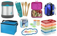 Healthy school lunches and office lunches just got better with these easy and fun ideas! Want to kno Healthy Packed Lunches, Healthy School Lunches, Healthy Options, Healthy Recipes, Healthy Food, Storing Lettuce, Pizza Pasta Salads, Pumpkin Spice Syrup, Veggie Sandwich