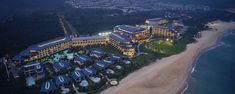 Tour The Westin Shimei Bay Resort with our photo gallery. Our Wanning hotel photos will show you accommodations, public spaces & more. Desert Resort, City Photo, Photo Galleries, Tours, Exterior, Gallery, Public Spaces, Spa Center, Centre