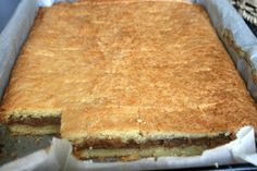 Cornbread, Apples, Cake Recipes, Sandwiches, Recipies, Deserts, Cooking Recipes, Cheese, Ethnic Recipes