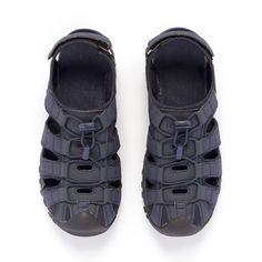 zapatos merrell alajuela costa rica 2017