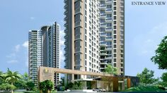 Prestige Fairfield deals in 2 and 3 bhk luxurious apartments. The project is going to be develop to have the best specification so far and the apartments are avail at very low fare. The project is going is at very good location of Dollars Colony Bangalore. For more update log on to http://www.prestigeprojects.org/prestige-fairfield