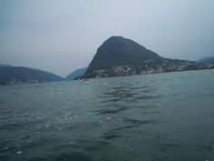 Chitrangada Sharan' s Blog: Fabulous tour to Lugano, Switzerland!