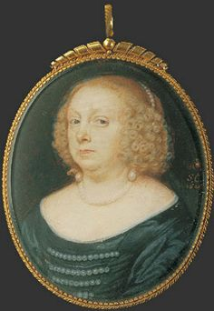 Anne St. John, Daughter of Anne Leighton, Great-Great Granddaughter of Mary Boleyn. Anne St. John was born on November 5, 1614, the second child and eldest daughter of Sir John St John and his wife Anne Leighton.