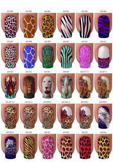 Nailart to all! Glow Nails, Glitter Nails, Nail Dipping Powder Colors, Christmas Gel Nails, Nails 2017, Dot Nail Art, Different Nail Designs, Nail Arts, Summer Nails