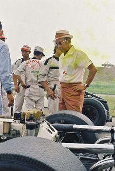 Soichiro Honda, Formula One, Sunrise, Racing, Motorcycle, Rising Sun, Running, Auto Racing, Motorcycles