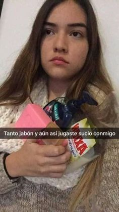Estas son las historias de Snapchat más tristes que leerás hoy Funniest Snapchats, Funny Snaps, Mexican Memes, Reaction Face, Spanish Memes, Sweet Words, Reaction Pictures, Funny Faces, Puns