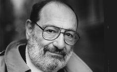 Morto Umberto Eco: filosofo e saggista - Spettegolando