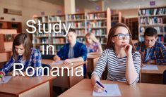 Romanian Government Scholarships for International Students https://www.freeeducator.com/romanian-government-scholarships-international-students/