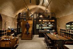 Jajo Winr Bar - Picture gallery