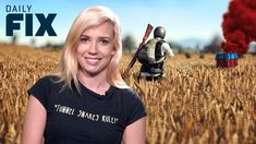 Xbox Blatantly Rips Off PUBG Fan Art - IGN Daily Fix The Dark goes split-screen while The Surge doesn't the World Health Organization recognizes gaming disorders and Major Nelson isn't happy about the latest Xbox PUBG promo image. January 02 2018 at 09:50PM  https://www.youtube.com/user/ScottDogGaming