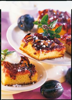 Find delicious recipes! Delicious Recipes, Yummy Food, French Toast, Breakfast, Cooking, Food Food, Morning Coffee, Delicious Food