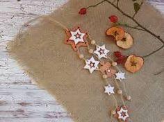 Výsledek obrázku pro vánoční keramické dekorace