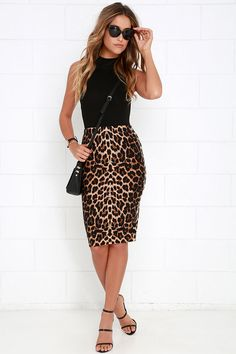 0f37afa93218 43 Best Leopard print party images in 2014 | Animal prints, Leopard ...