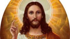 Jesus não voltará porque passagem a R$ 3,80  só dá para a ida