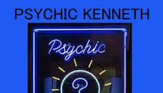 Find Accurate Psychic Solutions of Your Life Problems Spiritual Connection, Spiritual Guidance, Psychic Love Reading, Phone Psychic, Reiki Healer, Online Psychic, Healing Spells, Powerful Love Spells, Life Questions