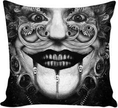 dkskustomgear, hoodie, t-shirt, dionne, all over print, joker, evil