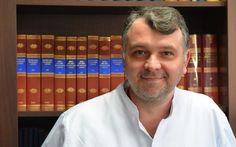 """Neurochirurgul Bogdan Iliescu, despre misterele creierului: """"Frica în sine este un sentiment foarte bun. Statul degeaba este catastrofal pentru creier"""""""