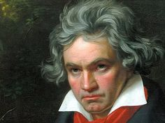 Ludwig van Beethoven Biography Pianist, Composer (c. Ludwig van Beethoven was a deaf German composer and the predominant musical figure in the tra. Daft Punk, Für Elise Piano, Fur Elise, Ode An Die Freude, Amadeus Mozart, Moonlight Sonata, Music Composers, Ludwig, Relaxing Music