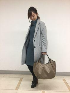 ラシット新宿小田急店☆プレゼントにオススメ特集♪♪