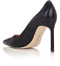 Manolo Blahnik BB Pumps - Heels - 501629117
