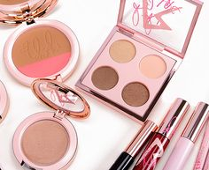 Round-up: MAC RiRi Hearts MAC Collection Reviews (and Extra Photos!)