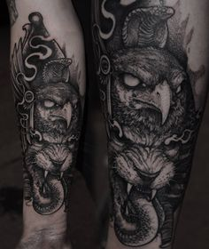 grindesign tattoo - Google Search