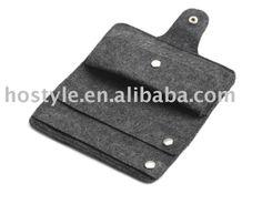 bolsa de fieltro joyería-imagen-Carteras/Billeteras-Identificación del producto:431815040-spanish.alibaba.com