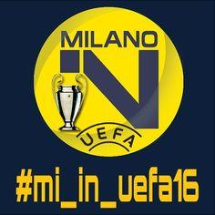 Particolari  splash e bianco&nero  dell'evento del giorno.  Usate il tag #mi_in_uefa16  #mi_in_uefa16 #milano_in #uefa#uefa2016#finalechampionsleague#milanocentro #milano_forever #milanodavivere #milano #milanodavisitare#milanocity#mymilano#milanodavedere#loves_milano#loves_united_milano#milanostupendaufficiale#vivomilano#bestmilanopics#verso_milano by milano_in