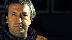 Mazlum Çimen - Feryad-ı İsyanım [ Feryadı İsyanım © 2002 Esen Müzik ]