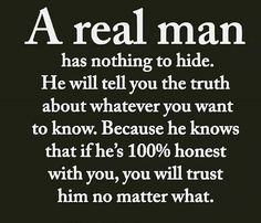 Image of: Love Oh You Know Like Saying He Owed Only 10k From His Previous Marriage Then Me Finding Out Hes Still Helping His Ex Wife Because The Debt Was Actually 40k Pinterest Rebuilding Trust In Relationships Quotes Quotesgram Words