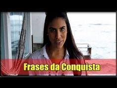 Frases da Conquista esse Livro esta Chamando a ATENÇÃO as Mulheres Brasi...