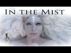 Priscilla Hernandez - In the Mist