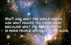 Howard Thurman