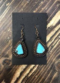 Earrings – Gypsy Pearl Tx