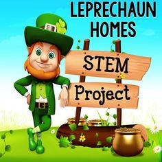 I wanted to share with you some of my favorite St. Patrick's Day activities for upper elementary students, because we all know they want to have fun too. St. Patrick's Day was always a holiday that wa