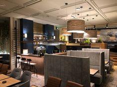 Salta Resto, Kraków - recenzje restauracji - TripAdvisor Great Steak, Wife Birthday, 5 W, Great Restaurants, Creme Brulee, Ceviche, Krakow, Yummy Drinks, Trip Advisor