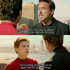 Avengers Endgame Memes covers all the spoilers and funny thing in the movie. While you wait for the movie it's a good idea to laugh at these hilarious memes for now. Avengers Humor, Marvel Jokes, Funny Marvel Memes, Marvel Dc Comics, Marvel Heroes, Marvel Avengers, Memes Humor, Chisme Meme, Dc Memes